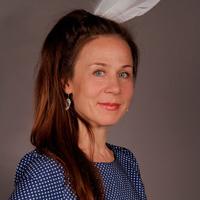Jane Meresmaa-Roos