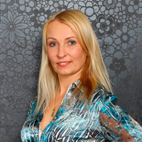 Anneli Aru