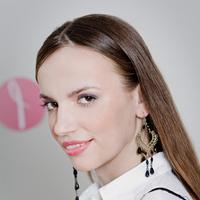 Helen Kaigu