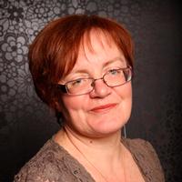 Kati Lepp