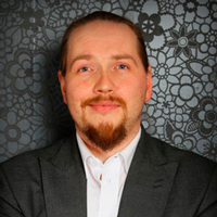 Märt-Jaanus Jelsukov