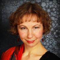 Monika Ausmees