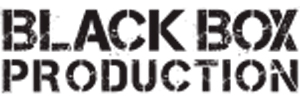 Black Box Production