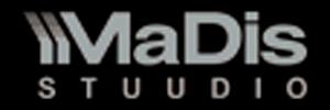 Madis Stuudio