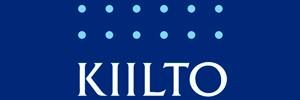 kiilto_veeb
