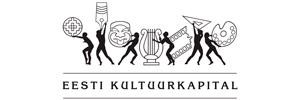 kultuurkapital_veeb