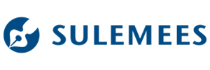 Sulemees