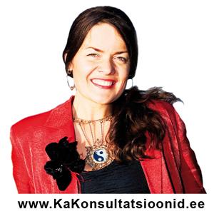 KA_Konsultatsioonid-logo