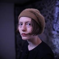 Ida_veeb