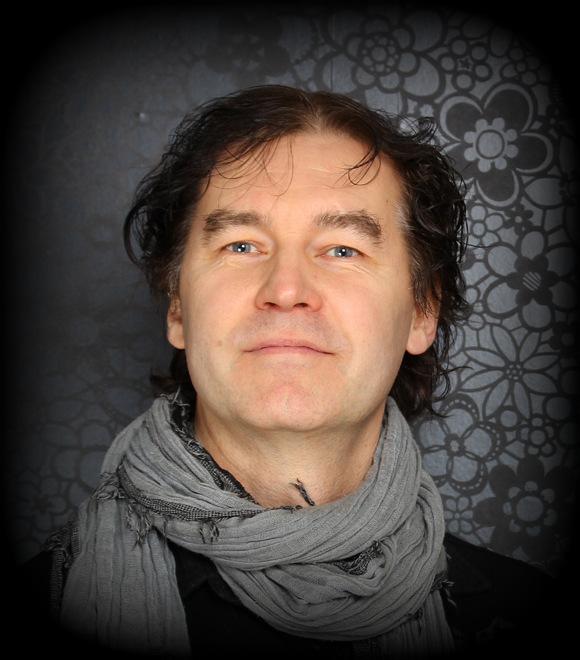 Toomas Krall